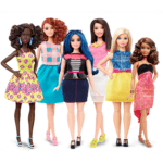 405724766_w640_h640_barbie_fashionistas