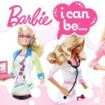 barbieicanbe